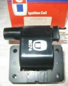 XIC8074 New CI Ignition Coil Mazda 323 626 929 Capella Familia Suzuki Vitara
