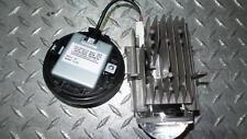 SUBARU OUTBACK LEGACY LED DRIVER ECU AND BULB 84967AL060