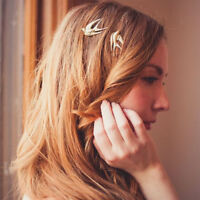 Elegant Girl Bird Swallow Hairpin Fashion  Women Headdress Accessories Gifts/*