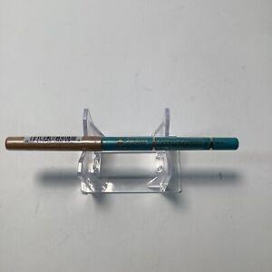Jordana Easyliner for Eyes Retractable Pencil - Mint -SEALED