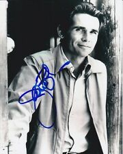 JAMES BROLIN signed autographed MARCUS WELBY, M.D. DR. STEVEN KILEY photo