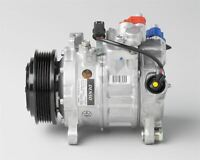 Denso Compresseur Air Conditionné Pour BMW 3 Saloon 3.0 230KW