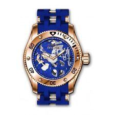 Men's Mechanical (Hand-winding) Adult Analog Wristwatches