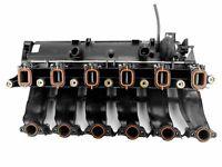 BMW 7er 730d Ld 740d 750d 3,0d Saugrohr Drallklappen + AGR-Ventil !REINIGUNG!