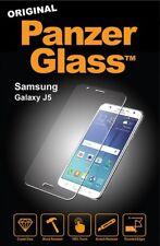 Original Cristal Blindado Samsung Galaxy J5 2016 J510 Protección TEMPLADA