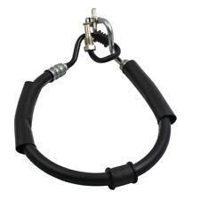 Hose Pipe Power Steering PAS Pressure For Honda Accord Tourer 2.2 Diesel 03-07