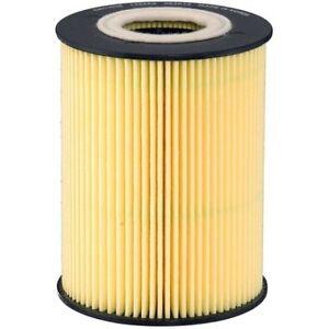 Fram CH11038 Engine Oil Filter