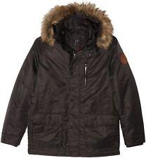 JP 1880 Men's  Jacket XL BNWT Johann Popken 705527