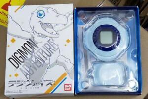 Digimon Adventure DIGIVICE 2020 Remake Version bandai Ready to Ship