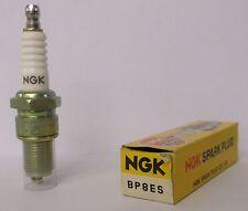 NGK AR80 Candela Accensione BP8ES