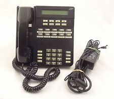 System ISDN Büro-Telefonanlagen & -Zubehör