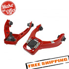 Skunk2 516-05-0680 Tuner Series Front Camber Arm Kit For 1992-2000 Honda Civic