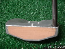 RARE Cobra Bobby Grace The Cute Kid HSM Putter 36 inches!