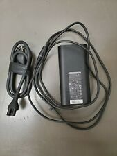 Dell AC Adapter 90 Watt C9HYX LA90PM130