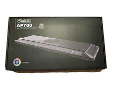 Kessil Ap700 Led Aquarium Light w/mounting arms