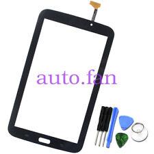 Para Samsung Galaxy Tab 3 7.0 SM-T217S T217A T217T Pantalla Táctil Digitalizador Cristal