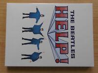 THE BEATLES 2DVD: HELP! (STANDARD EDITION)