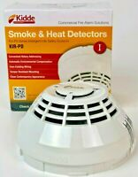 64+ AVAILABLE SIMPLEX 4098-9716 TRUEALERT ION SMOKE DETECTOR ADDRESSABLE HEAD