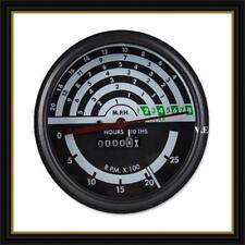 AR50954 New John Deere Tachometer 1020 1520 1530 2020 2030 2440 2040 2240 2630