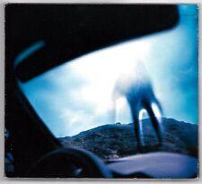 CD / NINE INCH NAILS - YEAR ZERO HALO 24 / 16 TITRES (ALBUM ANNEE 2007)