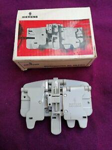 Vintage Siemens Klebepresse 8mm Film Splicer Boxed, Excellent condition