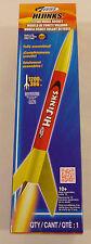 Estes Rocket Hi Jinks Fully Assembled Rocket 1907
