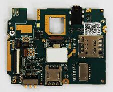 OEM UNLOCKED BLU STUDIO J8 S650P REPLACEMENT 8GB LOGIC BOARD MOTHERBOARD
