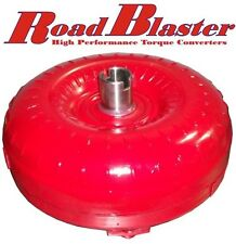 Holden 5LTR VN-VX  2200 RPM Hi-Stall Torque Converter