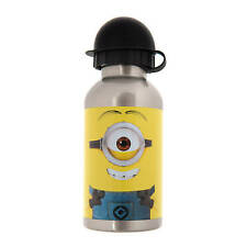 Despicable Me Minions Stainless Steel Water Bottle Minion Drink Cup Minions 3