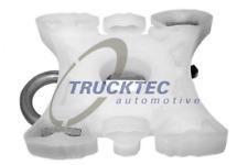Gleitbacke, Fensterheber für Innenausstattung TRUCKTEC AUTOMOTIVE 08.62.012