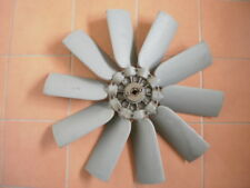 BRIVIS-CELAIR-AQUA BREEZE-STADT-BONAIRE-CARRIER-EVAPORATIVE COOLER FAN BLADES