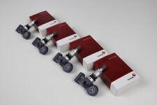 4 x ALCAR Reifendrucksensor universal Sensor für Reifendruck S0A107 RDKS TPMS