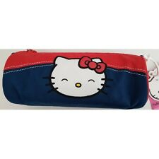 ASTUCCIO TOMBOLINO HELLO KITTY 8011688799201