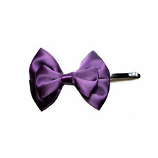 Butterfly Hair Accessories for Women