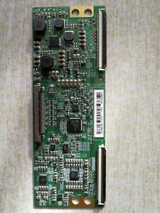 LG 49LH590V-ZDBEKGLJG 47-6021078 TCON BOARD (123)