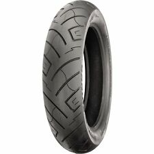 130/70-18 6 Ply Shinko 777 Heavy Duty Front Tire