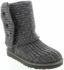 UGG Australia Women's Casual Boots