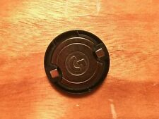Logitech G Powerplay Wireless Charging System POWER CORE ONLY/REPLACEMENT
