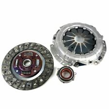 EXEDY Supercharged Clutch Set Kit for Chevy Cobalt Saturn Ion Red Line 2.0L