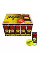 20 cans (60 balls) Penn Extra Duty Championship Tennis Balls #1  Sell in USA New