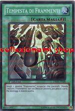DREV-IT048 TEMPESTA DI FRAMMENTI - SUPER RARA - ITALIANO - COLLEZIONAMI SHOP