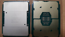 Intel Xeon Phi lo Processor Confidential qkzb 1.30 GHz 64 Core Knights Landing