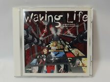 Waking Life: Original Motion Picture Soundtrack Cd - Tosca Tango Orchestra