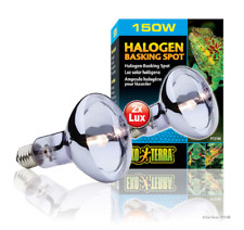 EXO Terra Pt2184 Halogen Basking Spot 150 Watt