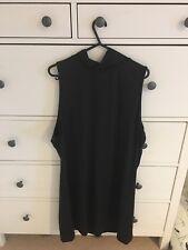 XL Superior/Vestido