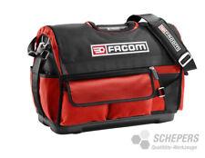 FACOM BS.T20 PROBAG XXL Werkzeugtasche Montagetasche f. Werkzeug