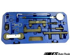 VW, AUDI Group FSI Valve Timing Tool KIT
