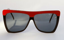 Paul Michel 24w 2674 Never been worn Rare Vintage 80's Sunglasses