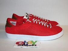 New Nike Tennis Classic AC Mesh skateboard shoes low blazer SB supreme Size 10.5