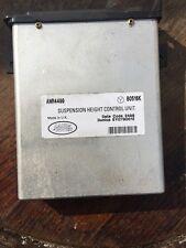Range Rover P38 2.5 4.0 4.6 Suspension Height Control Unit Ecu ANR4499